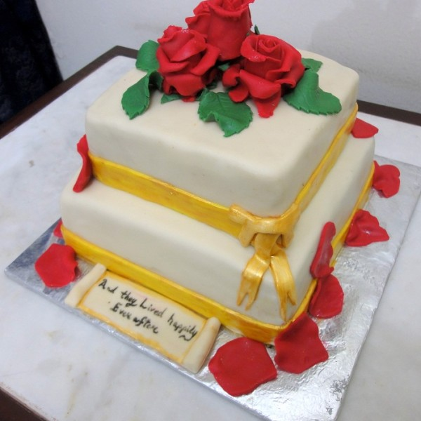 Red Ribbon Mango Cake Price Philippines