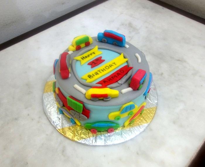 Super Cars First Birthday Cake Cakes Pk Funny Birthday Cards Online Hendilapandamsfinfo